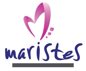 Ensemble scolaire Les Maristes : École & collège Ensemble scolaire à Marseille